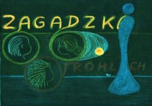Neuer Name 2005