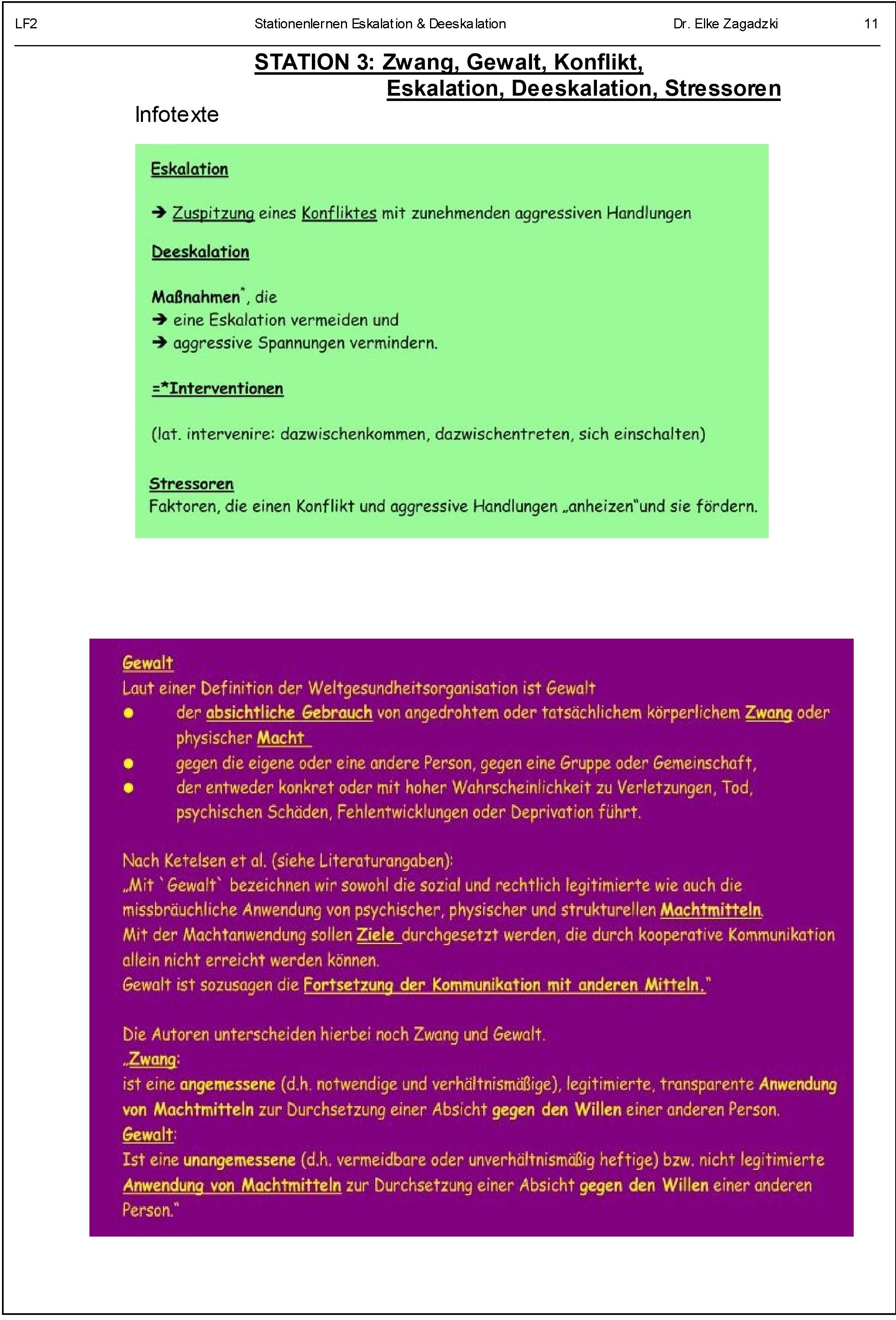 11Station3 Infotexte1