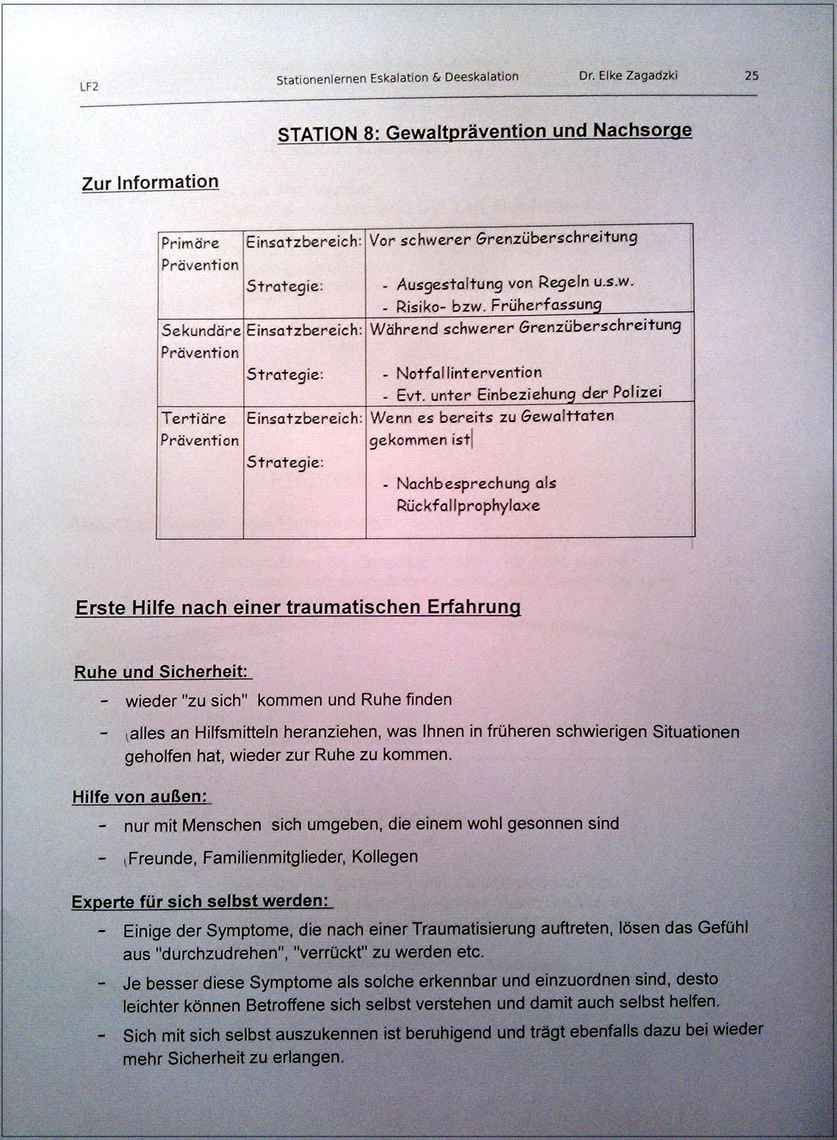 25Station8GewaltpräventionInfo